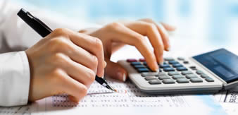 R&D Tax & Accounting Services